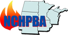 North Central Hearth, Patio & Barbeque Association, Inc.