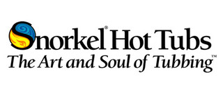 Snorkel Hot Tubs